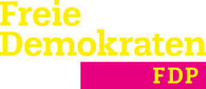 FDP Ortsverband Baesweiler